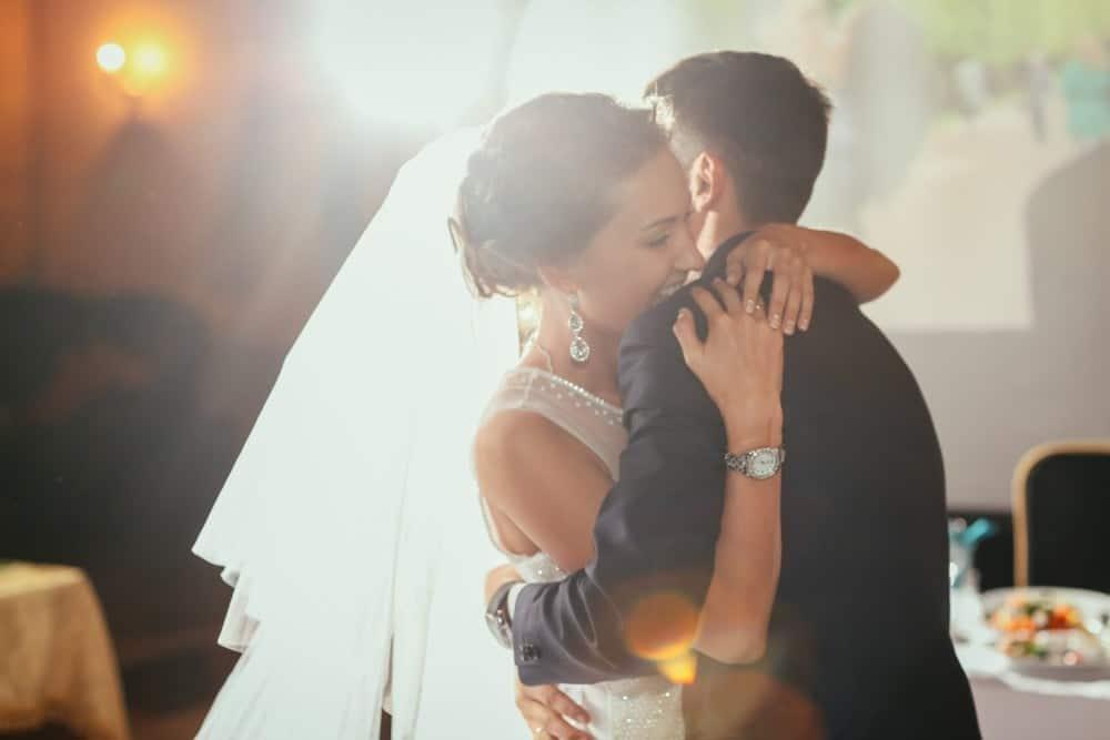 You are currently viewing 3 ideer til bryllupsgaver som både gom og brud kan få glæde af