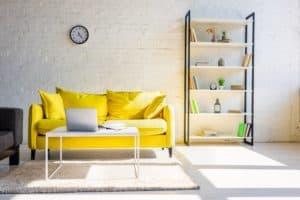 Hjælp dine nygifte venner med at indrette deres hjem