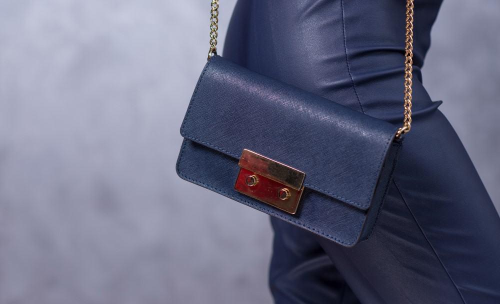 Giv bruden en lækker taske fra Marc Jacobs i bryllupsgave