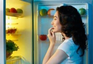Giv brudeparret, der snart skal flytte i nyt hus, penge til hårde hvidevarer i bryllupsgave